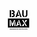 bau-max