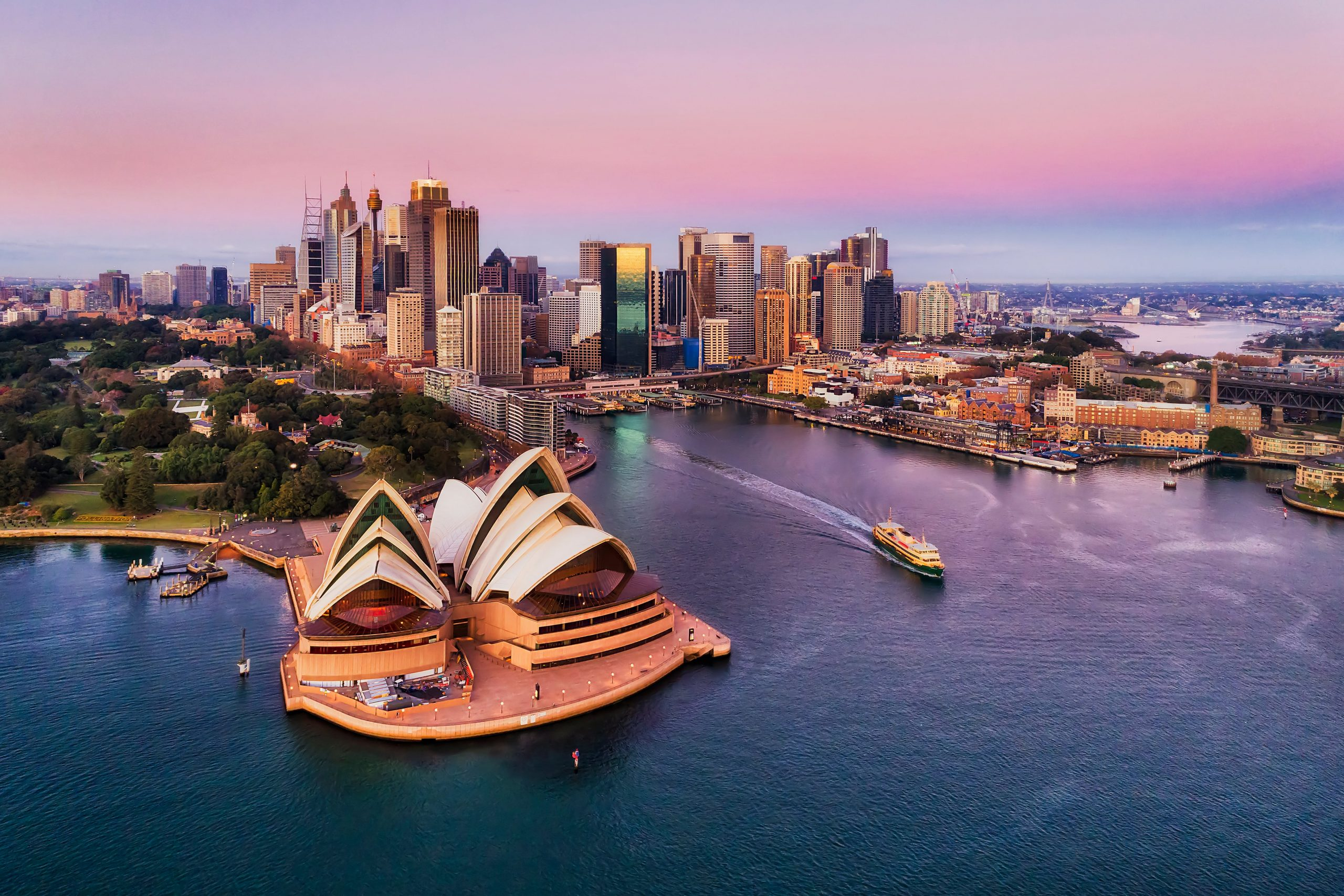 australia-sustentable